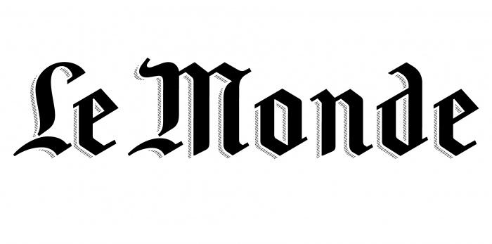 Le Monde Review: Royaumont, un havre lyrique en temps de pandémie